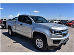 2018 Colorado Extended Cab, Pickup #J1101313 - photo 26