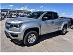2018 Colorado Extended Cab, Pickup #J1101313 - photo 6