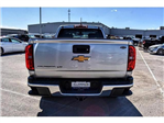 2018 Colorado Extended Cab, Pickup #J1101313 - photo 10