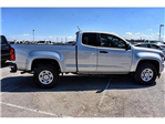 2018 Colorado Extended Cab, Pickup #J1101313 - photo 12