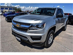 2018 Colorado Extended Cab, Pickup #J1101313 - photo 5
