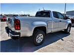 2018 Colorado Extended Cab, Pickup #J1101313 - photo 2