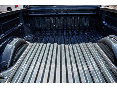 2018 Colorado Extended Cab Pickup #J1101794 - photo 12