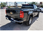 2018 Colorado Extended Cab Pickup #J1101794 - photo 2