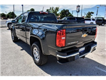 2018 Colorado Extended Cab Pickup #J1101794 - photo 5