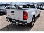 2018 Colorado Extended Cab, Pickup #J1101881 - photo 11