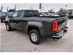 2018 Colorado Extended Cab 4x2,  Pickup #J1110863 - photo 8