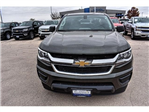 2018 Colorado Extended Cab Pickup #J1110863 - photo 4