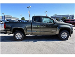 2018 Colorado Extended Cab,  Pickup #J1110952 - photo 12