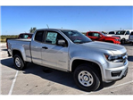2018 Colorado Extended Cab,  Pickup #J1113117 - photo 26