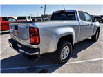 2018 Colorado Extended Cab Pickup #J1113117 - photo 2