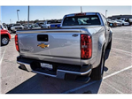 2018 Colorado Extended Cab, Pickup #J1113117 - photo 11