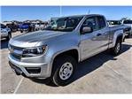 2018 Colorado Extended Cab Pickup #J1113117 - photo 6