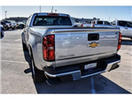 2018 Colorado Extended Cab,  Pickup #J1113117 - photo 9