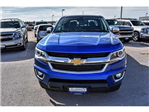 2018 Colorado Crew Cab, Pickup #J1114035 - photo 4