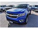 2018 Colorado Crew Cab, Pickup #J1114035 - photo 5