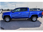 2018 Colorado Crew Cab, Pickup #J1114035 - photo 7