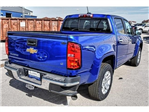 2018 Colorado Crew Cab, Pickup #J1114035 - photo 11