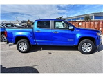2018 Colorado Crew Cab, Pickup #J1114035 - photo 12