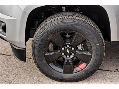2018 Colorado Crew Cab 4x2,  Pickup #J1190312 - photo 14