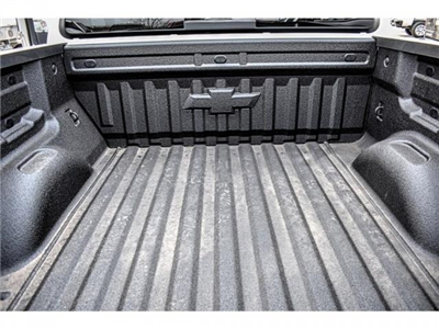 2018 Colorado Crew Cab 4x2,  Pickup #J1190312 - photo 15