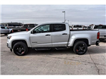 2018 Colorado Crew Cab 4x2,  Pickup #J1190312 - photo 7