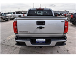 2018 Colorado Crew Cab 4x2,  Pickup #J1190312 - photo 10