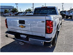 2018 Silverado 1500 Crew Cab Pickup #JF126996 - photo 11