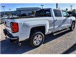 2018 Silverado 1500 Crew Cab Pickup #JF126996 - photo 2