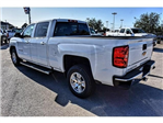 2018 Silverado 1500 Crew Cab Pickup #JF126996 - photo 8