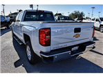 2018 Silverado 1500 Crew Cab Pickup #JF126996 - photo 9