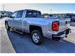 2018 Silverado 1500 Crew Cab, Pickup #JF127736 - photo 8