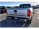 2018 Silverado 1500 Crew Cab, Pickup #JF127736 - photo 11