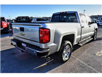 2018 Silverado 1500 Crew Cab, Pickup #JF127736 - photo 2