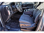 2018 Silverado 1500 Crew Cab, Pickup #JF127736 - photo 19