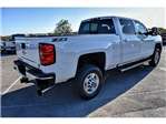 2018 Silverado 2500 Crew Cab 4x4,  Pickup #JF150177 - photo 2
