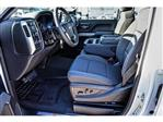 2018 Silverado 2500 Crew Cab 4x4,  Pickup #JF150177 - photo 20