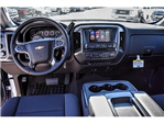 2018 Silverado 2500 Crew Cab 4x4, Pickup #JF150472 - photo 16