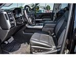 2018 Silverado 2500 Crew Cab 4x4,  Pickup #JF242150 - photo 19