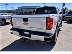 2018 Silverado 2500 Crew Cab 4x4,  Pickup #JF289485 - photo 10