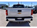 2018 Silverado 2500 Crew Cab 4x4,  Pickup #JF289485 - photo 9