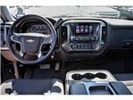 2018 Silverado 1500 Crew Cab,  Pickup #JG124106P - photo 17