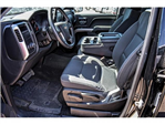 2018 Silverado 1500 Crew Cab,  Pickup #JG124106P - photo 19