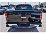 2018 Silverado 1500 Crew Cab,  Pickup #JG124106P - photo 10