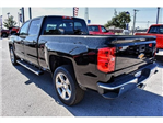 2018 Silverado 1500 Crew Cab, Pickup #JG130265 - photo 8