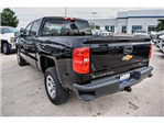 2018 Silverado 1500 Crew Cab, Pickup #JG132641 - photo 9