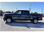 2018 Silverado 1500 Crew Cab, Pickup #JG132686 - photo 7