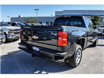 2018 Silverado 1500 Crew Cab, Pickup #JG132686 - photo 11