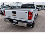 2018 Silverado 1500 Crew Cab Pickup #JG144192 - photo 11