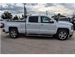 2018 Silverado 1500 Crew Cab Pickup #JG144192 - photo 12